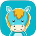 共享兼职 V3.4.41 iPhone版