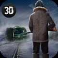 西伯利亚寒冬2无限金币版 V2.0 安卓版
