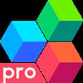 OfficeSuite Pro已付费版 V8.8.6014 安卓版