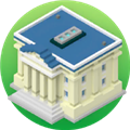 像素城市修改版 V1.2.1 安卓版