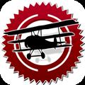 墨泥模拟驾驶飞机 V12.3.2 安卓版