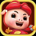 猪猪侠之疯狂骑士修改版 V1.0 安卓版