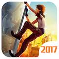 疯狂攀岩家 V1.24 iPhone版