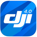 DJI GO 4 V4.1.0 安卓版