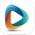 3D播播 V5.9.5 iPhone版