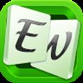 易呗背单词 V4.0.9.160831 安卓版