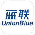 蓝联退税 V1.1 iPhone版
