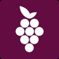 葡萄集 V2.9.0 安卓版