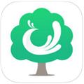 梧桐阅读 V1.0 iPhone版