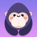 酷我聚星 V4.3.6 苹果版