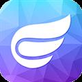梦想书城 V3.3.1 安卓版
