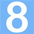 直播吧 V4.5.5 iPhone版