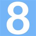 直播吧 V4.5.5 iPad版