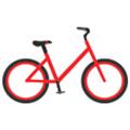 自由骑 V1.0 iPhone版