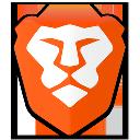 Brave浏览器 V0.15.314 官方中文版