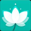 正气戒撸助手 V1.4.1 安卓版