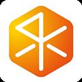 盈众乐橙汇 V2.1.2 安卓版