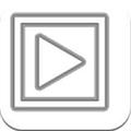 虚无视频壁纸 V1.0 安卓版
