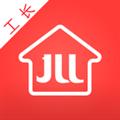 居乐乐工长 V1.0.21 安卓版