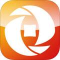 郑州银行安全控件 V1.0 绿色版