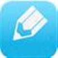 作业君 V1.1 安卓版