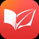 微书房 V4.1.8 安卓版
