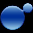 NXPowerLite(office压缩软件) V7.1.11 汉化版