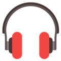 DumpMusic(音频剪辑) V1.1.2 安卓版