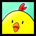 煎蛋 V4.2.3.0 安卓版