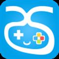 爱吾游戏宝盒 V2.0.2.1 免费PC版