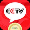 CCTV微视 V5.3.0 安卓版