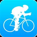 自行车运动计步器 V1.1 安卓版