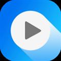 随心影音 V1.6 安卓版