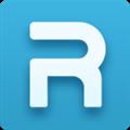 360超级ROOT手机版 V7.4.5.7 安卓版