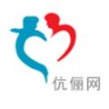 伉俪婚恋 V1.2.2 安卓版