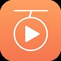 百听听书 V1.7.0 安卓版