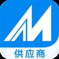 中国制造网 V2.02.04 安卓版