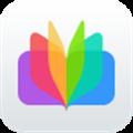 360小说 V2.8.0 安卓版