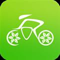酷骑单车 V2.0.3 安卓版