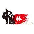 运动中国 V2.0.0 安卓版