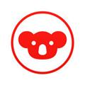 网易考拉海购 V3.6.5 iPhone版