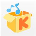 酷我音乐 V8.5.0 苹果版