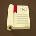 开卷有益 V2.7.4 iPhone版