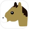 驴道 V1.0 安卓版