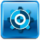 DIWBDriver(汇冠电子白板软件) V1.6.1 官方版