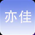 亦佳CRM V1.0.7 安卓版