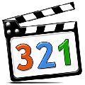 Media Player Classic(MPC播放器) V1.7.7 官方中文版
