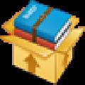 简美桌面 V1.1 免费版