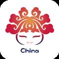 最美中国娃 V1.0 安卓版