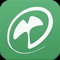 中药材天地网 V4.2.0 安卓版